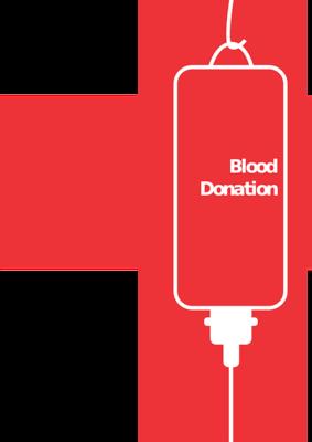 牛皮癣患者可以献血吗 牛皮癣患者献血须知